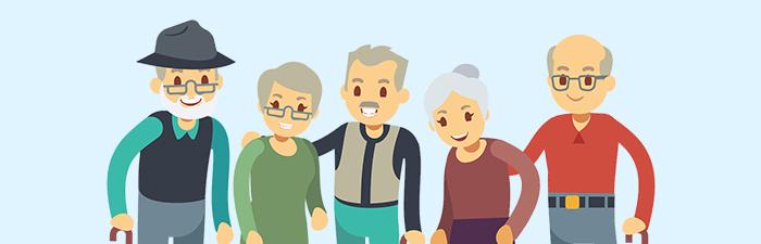 Скидка на протезирование для пенсионеров